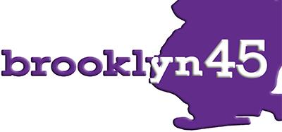 Brooklyn45